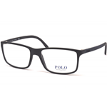 Polo Ralph Lauren PH 2126 Col.5505 Cal.55 New Occhiali da Vista-Eyeglasses