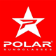 Polar sunglasses