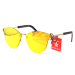 Polar Sunglasses BONNIE Col. 02o  New Occhiali da Sole-Sunglasses