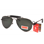 Polar Sunglasses 700 Col.48  New Occhiali da Sole-Sunglasses