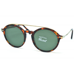 Persol 3172 S Col.24/31 Cal.51 New Occhiali da Sole-Sunglasses