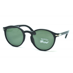 Persol 3171 S Col.95/31 Cal.49 New Occhiali da Sole-Sunglasses