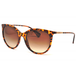 Ralph RA 5232 Col.137813 Cal.56 New Occhiali da Sole-Sunglasses