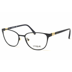 Vogue VO 4062-B Col.5051 Cal.52 New Occhiali da Vista-Eyeglasses