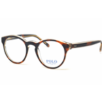 Polo Ralph Lauren PH 2175 Col.5640 Cal.48 New Occhiali da Vista-Eyeglasses