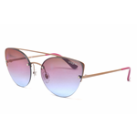 Vogue VO 4074 S Col.5075H7 Cal.57 New Occhiali da Sole-Sunglasses