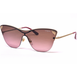 Vogue VO 4079 S Col.848/H8 Cal.39 New Occhiali da Sole-Sunglasses