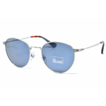 Persol 2445 S Col.518/56 Cal.52 New Occhiali da Sole-Sunglasses
