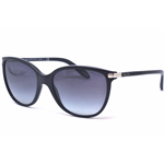 Ralph RA 5160 Col.501/11 Cal.57 New Occhiali da Sole-Sunglasses