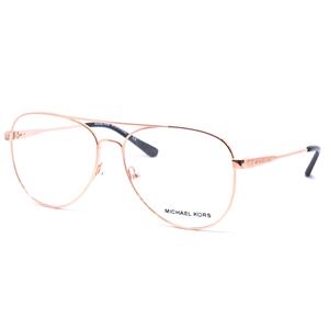 Super carino 941fb 04170 MICHAEL KORS MK 3019 PROCIDA Col.1116 Cal.56 New Occhiali da  Vista-Eyeglasses