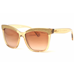 Ralph RA 5235 Col.1688/13 Cal.56 New Occhiali da Sole-Sunglasses