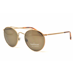Polo Ralph Lauren PH 3114 Col.9334/73 Cal.51 New Occhiali da Sole-Sunglasses