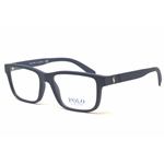 Polo Ralph Lauren PH 2176 Col.5620 Cal.52 New Occhiali da Vista-Eyeglasses