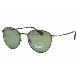 Persol 2445 S Col.1078/31 Cal.52 New Occhiali da Sole-Sunglasses