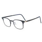 BLACKFIN BF 790 BROOKLYN Col.749 Cal.47 New Occhiali da Vista-Eyeglasses