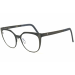 BLACKFIN BF 797 PLEASANT BAY Col.747 Cal.51 New Occhiali da Vista-Eyeglasses