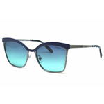 Tiffany & Co. TF 3060 Col.6129/9S Cal.55 New Occhiali da Sole-Sunglasses