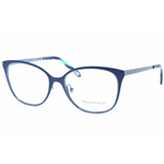 Tiffany & Co. TF 1130 Col.6129 Cal.52 New Occhiali da Vista-Eyeglasses