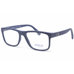 Polo Ralph Lauren PH 2184 Col.5618 Cal.55 New Occhiali da Vista-Eyeglasses