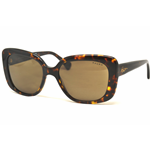 Ralph RA 5241 Col.5003/73 Cal.55 New Occhiali da Sole-Sunglasses