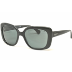 Ralph RA 5241 Col.5681/87 Cal.55 New Occhiali da Sole-Sunglasses