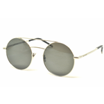 Saint Laurent SL 210 Col.001 Cal.53 New Occhiali da Sole-Sunglasses
