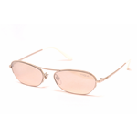 Vogue VO 4107 S Col.323/8Z Cal.54 New Occhiali da Sole-Sunglasses