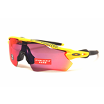 Oakley OO 9208 6938 RADAR EV PATH Col.69 Cal.38 New Occhiali da Sole-Sunglasses