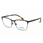 Polo Ralph Lauren PH 1184 Col.9003 Cal.55 New Occhiali da Vista-Eyeglasses