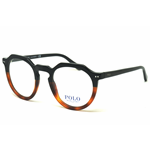 Polo Ralph Lauren PH 2190 Col.5581 Cal.49 New Occhiali da Vista-Eyeglasses