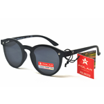 Polar Junior 596 Col.76 Cal.44 New Occhiali da Sole-Sunglasses