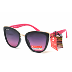 Polar Junior 595 Col.74 Cal.50 New Occhiali da Sole-Sunglasses