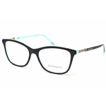Tiffany & Co. TF 2116-B Col.8193 Cal.53 New Occhiali da Vista-Eyeglasses