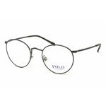 Polo Ralph Lauren PH 1179 Col.9157 Cal.48 New Occhiali da Vista-Eyeglasses