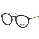 Polo Ralph Lauren PH 2188 Col.5696 Cal.50 New Occhiali da Vista-Eyeglasses