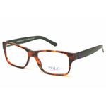 Polo Ralph Lauren PH 2117 WIMBLEDON COLLECTION Col.5650 Cal.54 New Occhiali da Vista-Eyeglasses