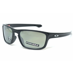 Oakley 9408 SOLE Col.940805 Cal.56 New Occhiali da Sole-Sunglasses