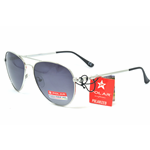 Polar Sunglasses 664 Col.12 Cal.57 New Occhiali da Sole-Sunglasses