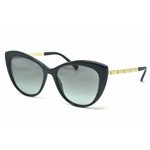 Versace 4348 Col.GB1/11 Cal.57 New Occhiali da Sole-Sunglasses