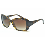 Vogue VO 2843 S Col.W656/13 Cal.56 New Occhiali da Sole-Sunglasses