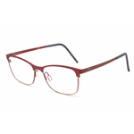 BLACKFIN BF 817 SALISHAN Col.692 Cal.53 New Occhiali da Vista-Eyeglasses