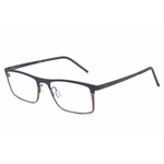 BLACKFIN BF 816 WALDPORT Col.813 Cal.52 New Occhiali da Vista-Eyeglasses