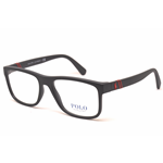 Polo Ralph Lauren PH 2184 Col.5284 Cal.55 New Occhiali da Vista-Eyeglasses
