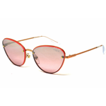 Vogue VO 4111 S Col.50757A Cal.57 New Occhiali da Sole-Sunglasses