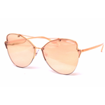 Tiffany & Co. TF 3063 Col.6105/E0 Cal.64 New Occhiali da Sole-Sunglasses
