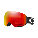 Oakley OO 7064 39 FLIGHT DECK XM Col.39 PRIZM TORCH IRIDIUM - MASCHERA SNOW Goggle