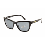 Versace 4354 B Col.GB1/87 Cal.55 New Occhiali da Sole-Sunglasses