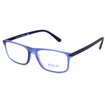 Polo Ralph Lauren PH 2197 Col.5735 Cal.54 New Occhiali da Vista-Eyeglasses