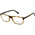 Polo Ralph Lauren PH 2197 Col.5182 Cal.54 New Occhiali da Vista-Eyeglasses