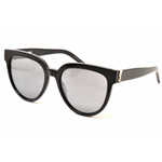 Saint Laurent SL M28 Col.002 Cal.54 New Occhiali da Sole-Sunglasses